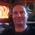 Nick Wood - Broadwood Music Productions Sound Engineer